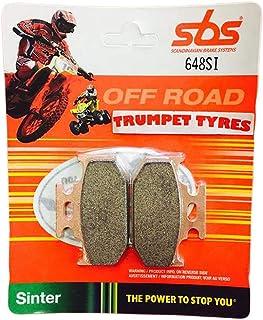 Kupplung Kit Ersatzteil f/ür//kompatibel mit Suzuki DR 650 R//SE 1996-11 Satz Lamellen Scheiben Federn mit Dichtung