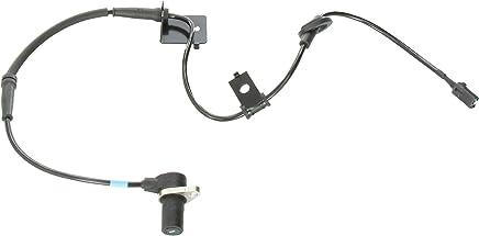Genuine Hyundai 95610-26010 ABS Wheel Sensor