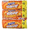 McVitie's Original Hobnobs 300g (Pack of 3)