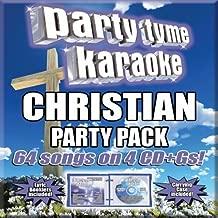 Best christian gospel christmas songs list Reviews