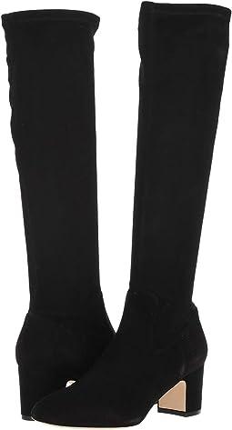 7b2a5a3642e391 Women s Boots