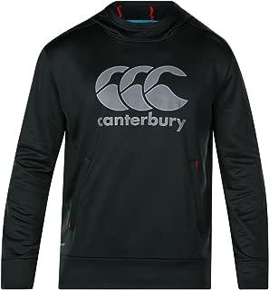 Best ccc canterbury hoodies Reviews