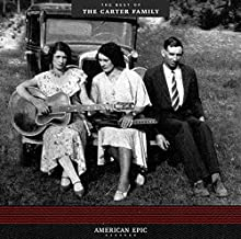 Best carter family records Reviews