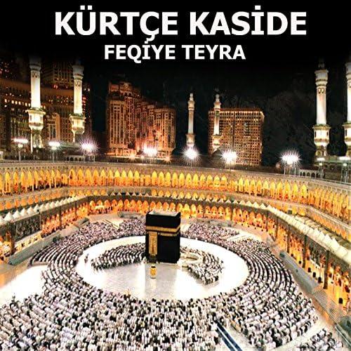 Feqiye Teyra