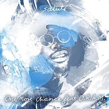 One More Chance (Karma Kid Remix)