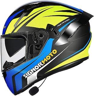 Suchergebnis Auf Für Gehörschutz Mit Bluetooth Auto Motorrad