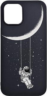 JYB1 etui do Apple iPhone 12 etui stojak na telefon obudowa 10