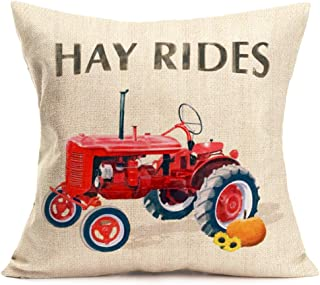 Best hay bed cover Reviews