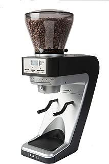 Baratza Sette 30 Conical Burr Coffee Grinder w/Digital Timer & 30 Grind Settings