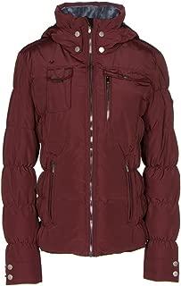Obermeyer Leighton Jacket