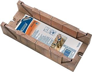 Precision Mitre Box