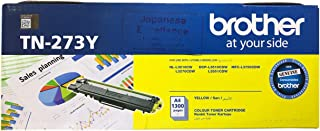 Brother TN-273 Toner Cartridge (Black)