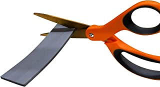 Stick-on Flex Weight for Derby Cars - Cut with a Scissors - Total Weight 3oz