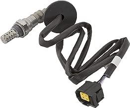 es20414�B1 Delphi Sauerstoff Sensor OE Qualität