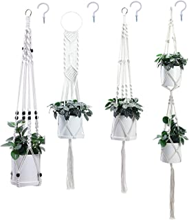 different design of macrame