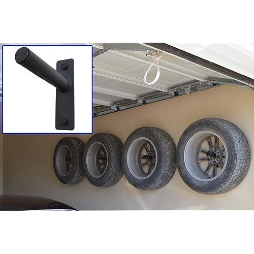 Wheel Storage: Amazon com