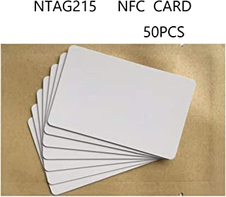 Amazon.es: tarjetas nfc