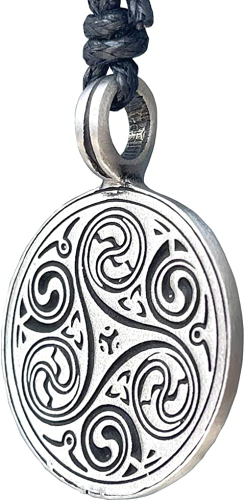 Celtic Pagan Wiccan Jewelry Merlin Magi Animer and price revision Department store Wicca Morgana Witchcraft