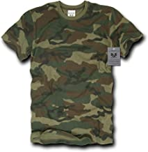 Rapiddominance Short Sleeve G.I T-Shirt