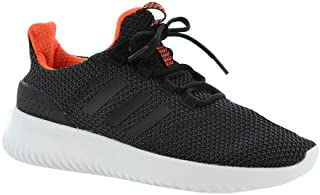 adidas Unisex-Child Boys Cloudfoam Ultimate