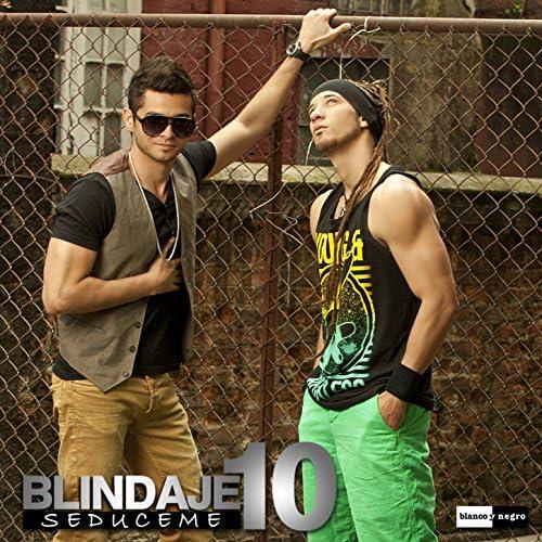 Blindaje 10