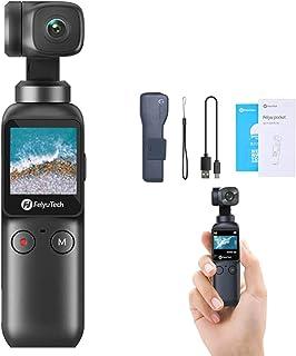 FeiyuTech Pocket Camera