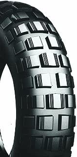 Bridgestone Trail Wing TW Dual/Enduro Front/Rear Motorcycle Tire 4.00-10