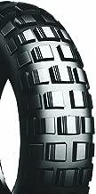Bridgestone Trail Wing TW2 Dual/Enduro Front/Rear Motorcycle Tire 3.50-8