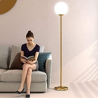 Remote Control Floor Lamp