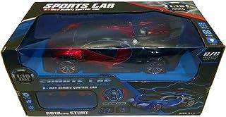 Radio Controlled Car For Unisex-Children , 2725610486041