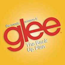 Best story of my life glee Reviews