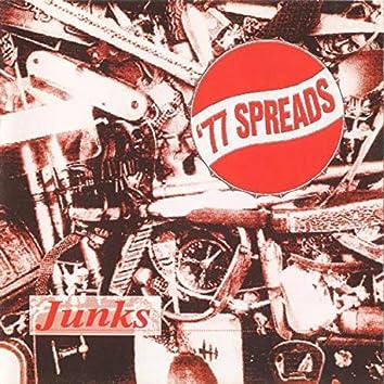 Junks