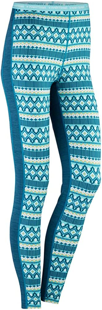 San Diego Mall Kari Traa Sale Women's Lune Base - Bottoms Pants Layer Thermal