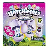 Hatchimals 6039765 Hatchy Matchy Game, Multicolour