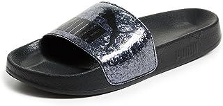 PUMA Unisex's Leadcat Beach & Pool Shoes