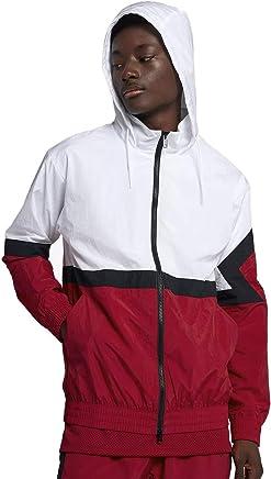 0f1008b561155a Jordan Sportswear Diamond Track Jacket Mens Style  AQ2683-100 Size  L