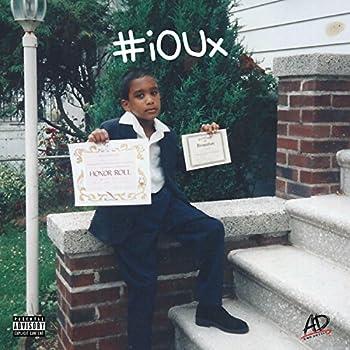 #Ioux [Explicit]