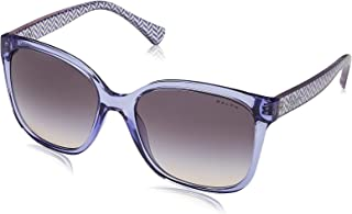 Ralph by Ralph Lauren Ra5268 - anteojos de sol cuadradas para mujer