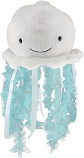 Cuddle Barn Jellyfish (Bubbles)