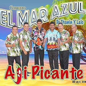 Aji Picante