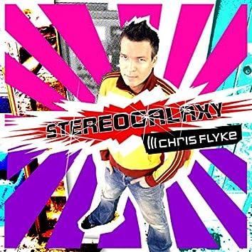 Stereo Galaxy