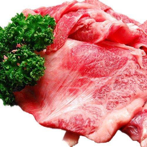 米沢牛すじ肉 1kg
