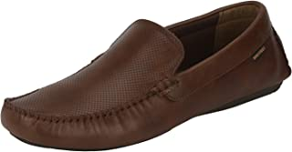 Bond Street by (Red Tape) Men's Bse0433 Loafers