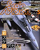 Scale Aviation (スケールアヴィエーション) 2006年 05月号 [雑誌]
