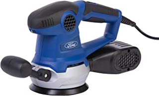 Ford Rotary Sander 450 Watts - Fx1-94