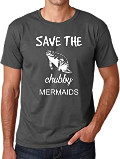 Best save the chubby mermaids Reviews