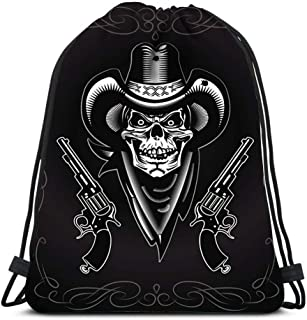 Drawstring Backpack Bags Bully Kutta Puppy Dog Breed Strong Aggressive Indian Pakistani Alangu Type Muscular Mammal Stron Folding Cinch Bag Bags