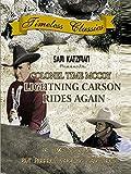 Lightning Carson Rides Again (1938)