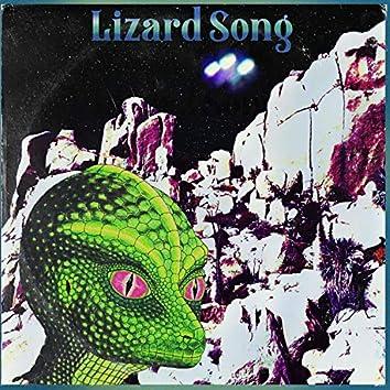 Lizard Song