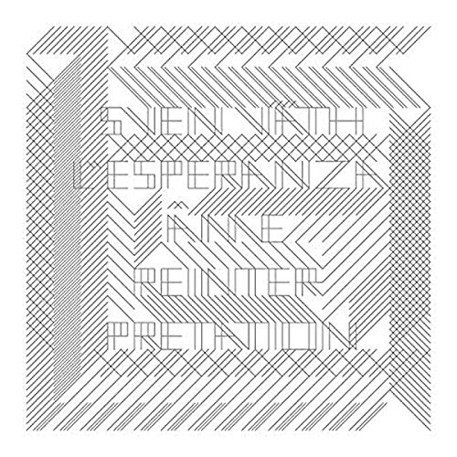 L Esperanza (Ame Reinterpretat [Vinyl Maxi-Single] [Vinyl Maxi-Single]